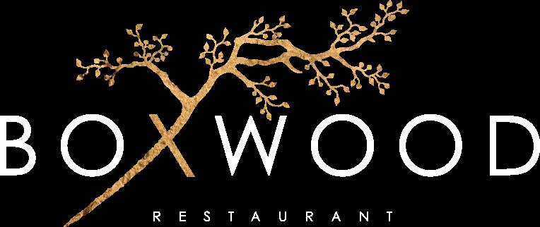 Logo of Boxwood plant